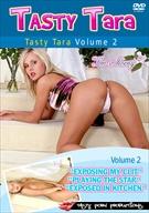 Tasty Tara 2