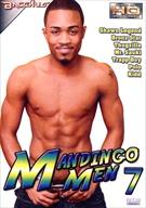 Mandingo Men 7