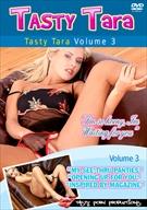 Tasty Tara 3