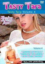 Tasty Tara 4