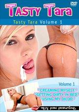 Tasty Tara