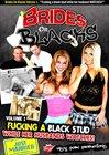 Brides On Blacks