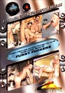 Furry Fuckers