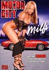 Motor City Milfs