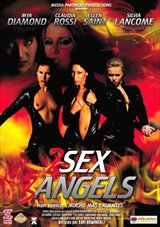 2 Sex 3 Angels