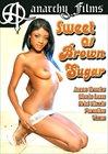 Sweet As Brown Sugar