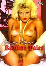 Ginger Lynn's Bedtime Tales