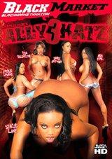 Ally Katz 3