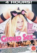 Group Sex 6