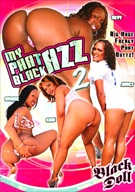 My Phat Black Azz 2
