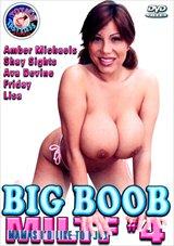 Big Boob MILTF 4