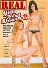 Real Girls Next Door 2