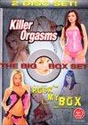 Killer Orgasms