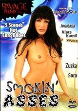 Smokin Asses