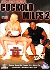 Grip And Cram Johnson's Cuckold Milfs 2