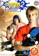 Skater Boys 2