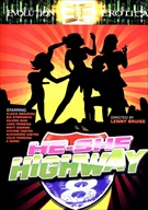 He She Highway 8