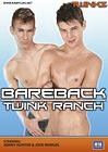 Bareback Twink Ranch