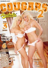 Cougars 2