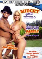 Midget Cum 2