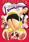 Phattylicious 6