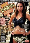 Hot Indian Pussy 5
