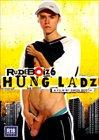 Rude Boiz 6: Hung Ladz