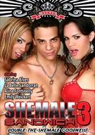 Shemale Sandwich 3
