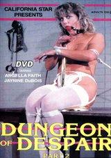 Dungeon Of Despair 2