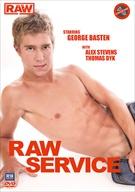 Raw Service