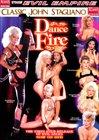 Dance Fire