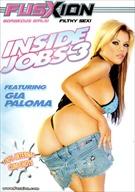 Inside Jobs 3