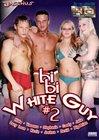 Bi Bi White Guy 2