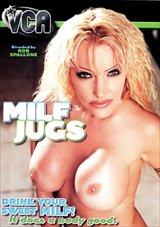 Milf Jugs