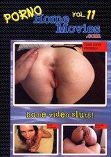 Porno Home Movies 11