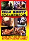 Teen Booty Stalkers 16