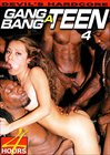 Gang Bang A Teen 4