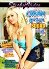 Cream Pie Squad 4