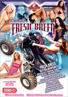 Gina's Fresh Breed 4