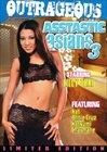 Asstastic Asians 3