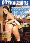 Asstastic Asians 2