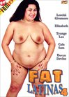 Fat Latinas 4