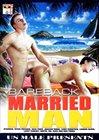 Bareback Married Man