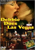 Debbie Does Las Vegas