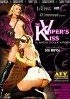The Viper's Kiss