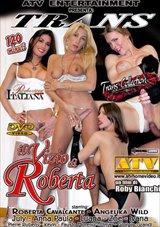Il Vizio Di Roberta