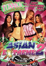 Asian Extreme 2