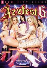 Azzfest 6
