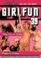 Girl Fun 39