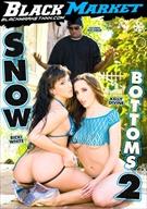 Snow Bottoms 2